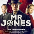Movie Review: Mr. Jones (Agnieszka Holland, 2019)